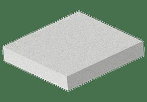 Elite Concrete Flooring - Salt & Pepper - Texturised Polished Floor